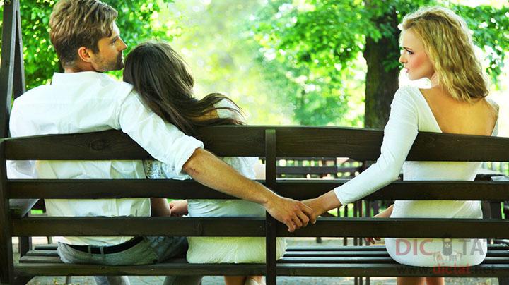 снится измена жены к чему сможете оценить, сочетается