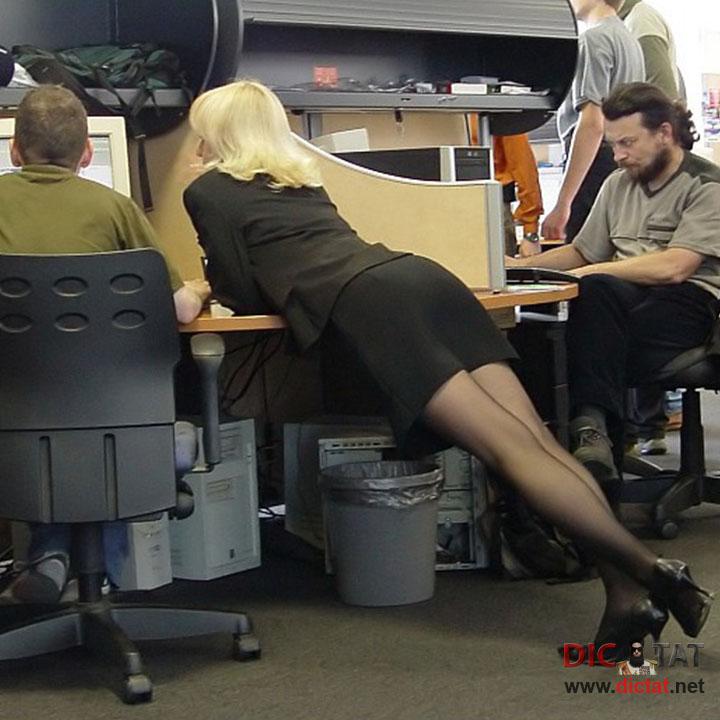 Порно видео начальница и подчиненная