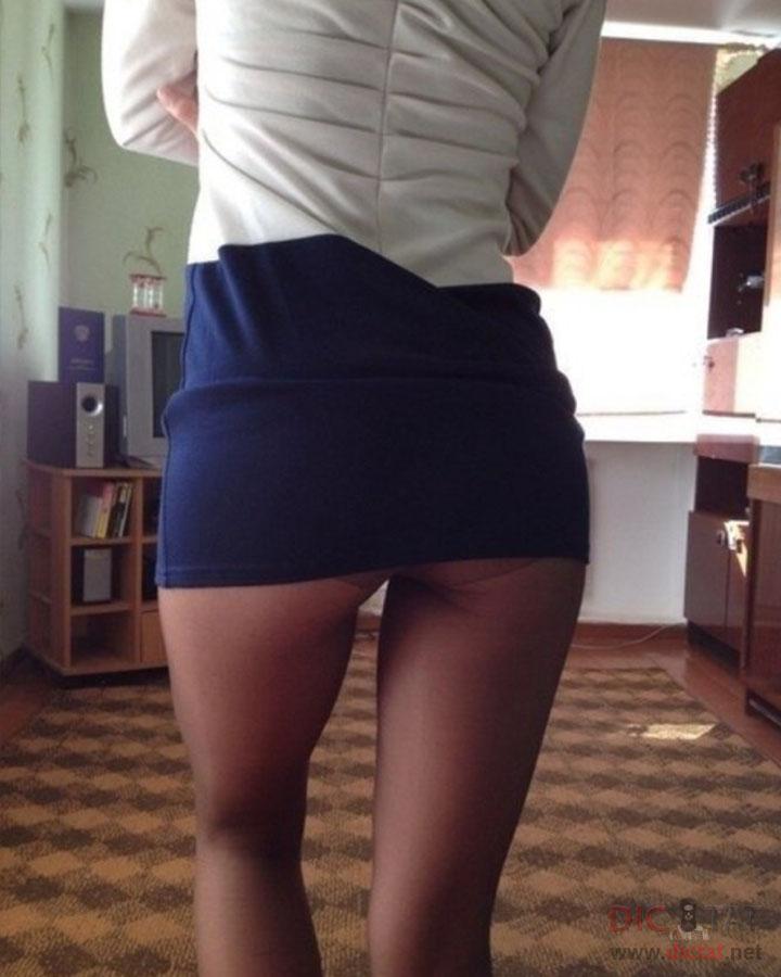 картинки голые женские попки картинки