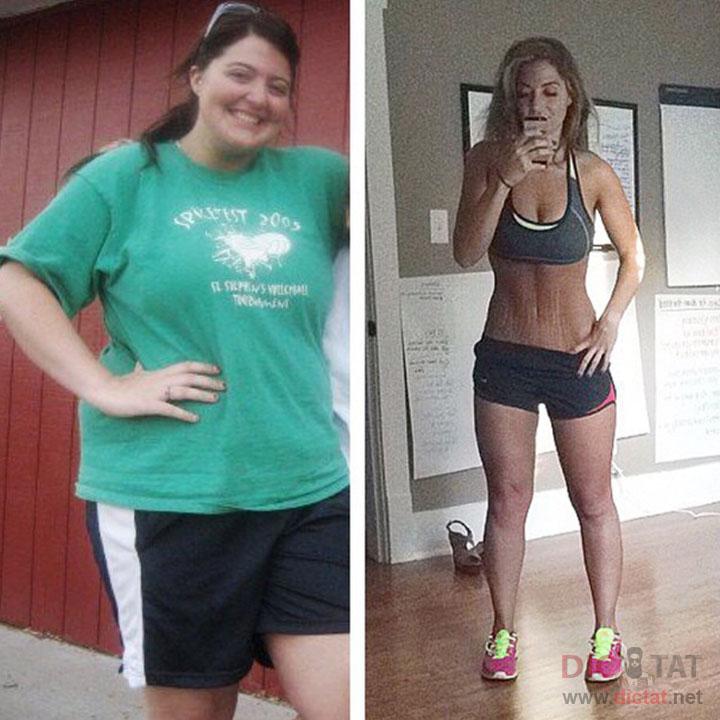 Рост Быстро Похудеть. На сколько кг вы похудеете за неделю, 2 и 3, месяц — правдивый ответ, какая скорость похудения реальная