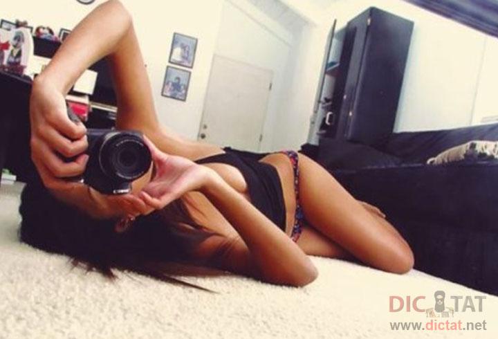 Домашний секс с толстыми самые развратные видеоролики