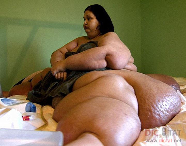 как питаться чтобы худеть и не голодать