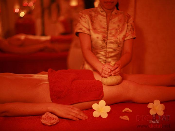 Можно ли заразится от эротического массажа массаж эротический ххх