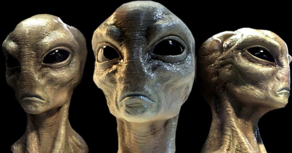 Картинки по запросу секретные материалы инопланетяне