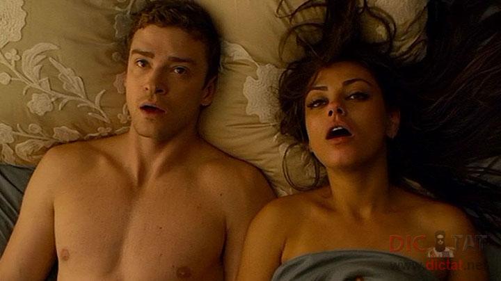Фото актрис в постельных сценах фото 20-932