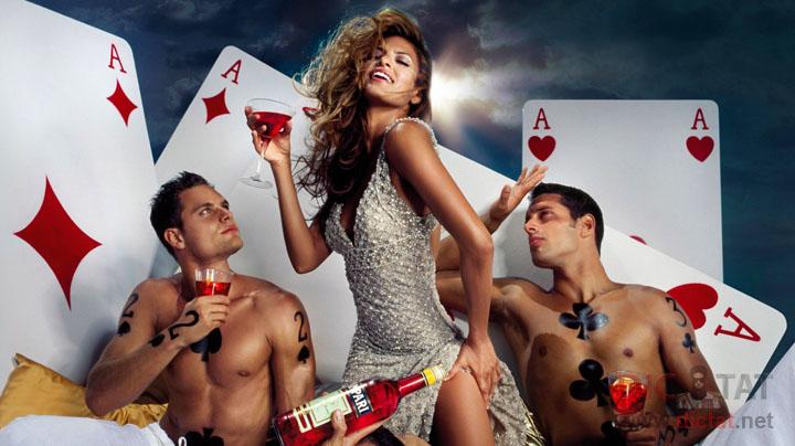 Девушка с тремя мужиками фото фото 527-587