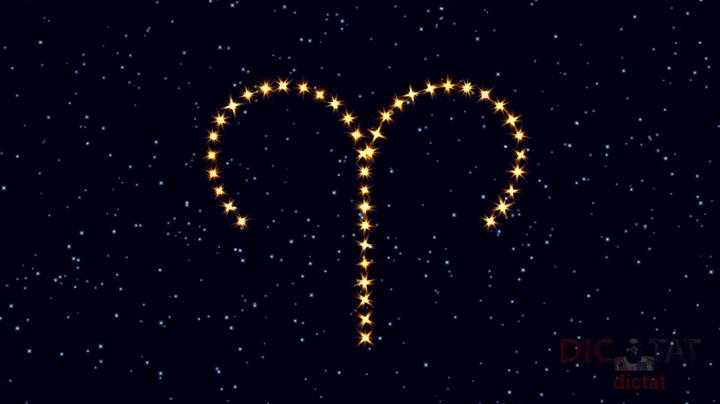 гороскоп на 2016 под знаком овна