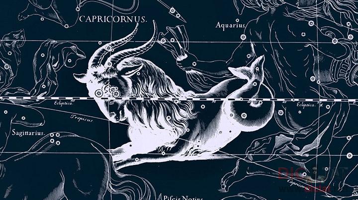гороскоп на неудачу
