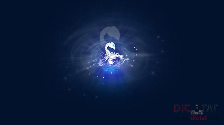 Девы самый страстный знак зодиака