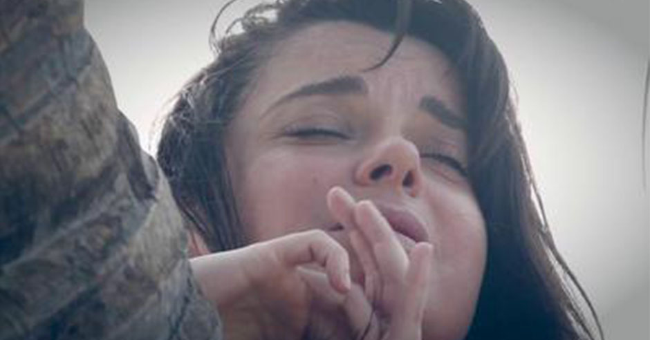 Наташа королева минет видео
