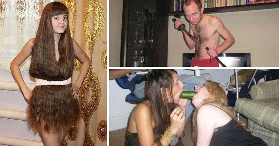 поиск знакомство для лесбиянок