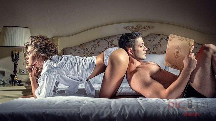 rannie-seksualnie-svyazi-video