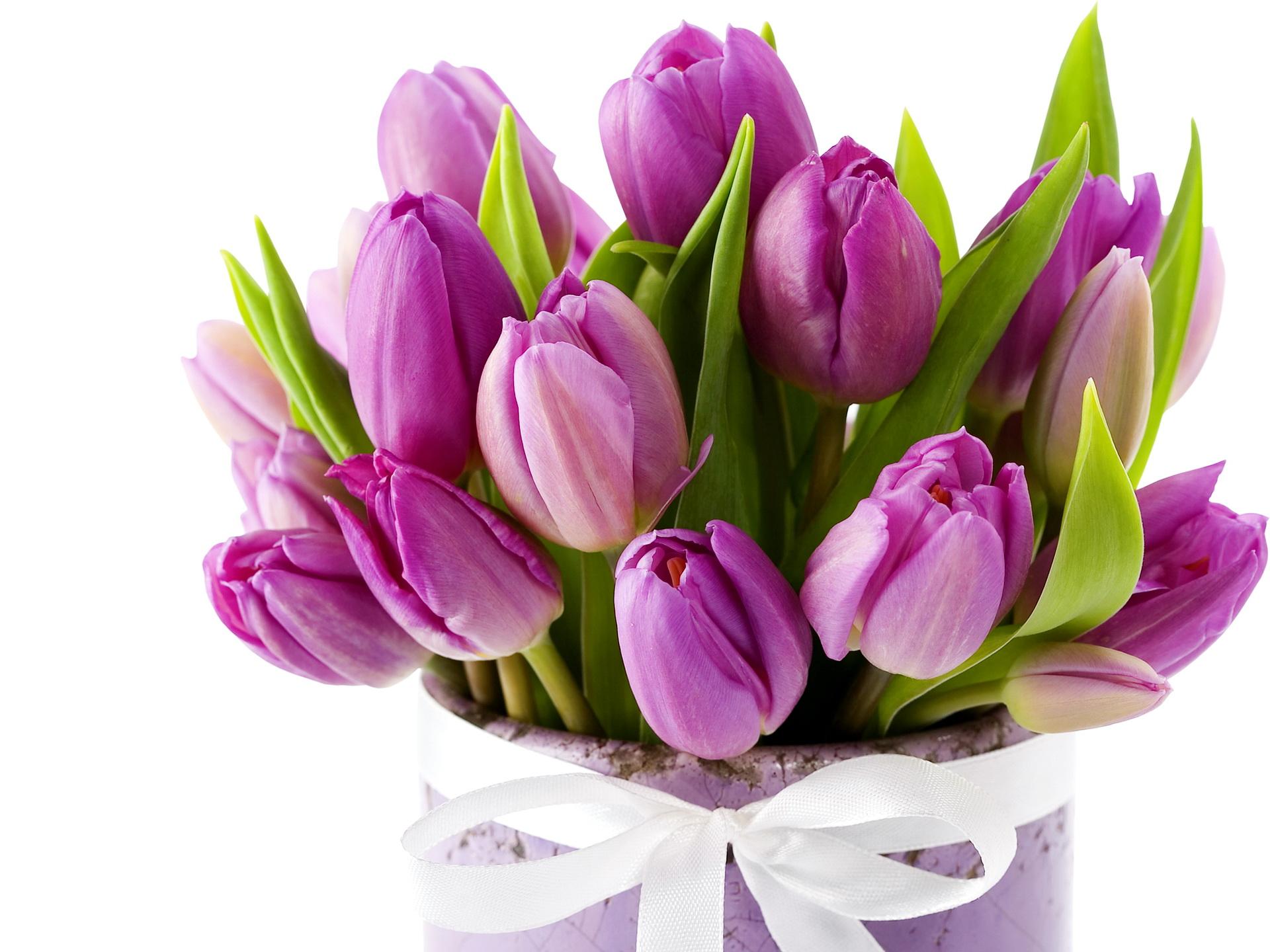 Какие девы любят цветы