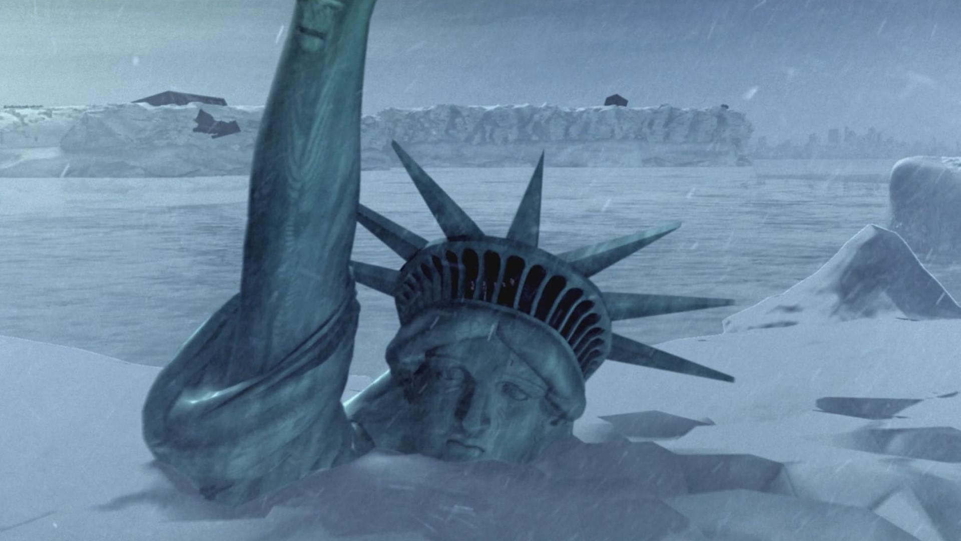 Фильм ледниковый период 2012 скачать торрент