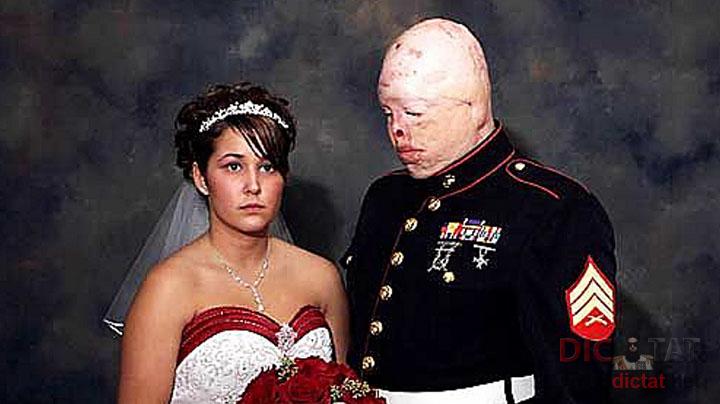 10 самых необычных браков вот
