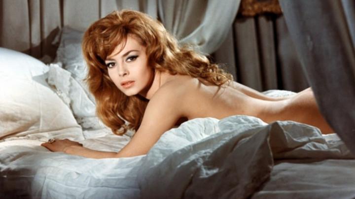 Фото интимной жизни женщины фото 505-451