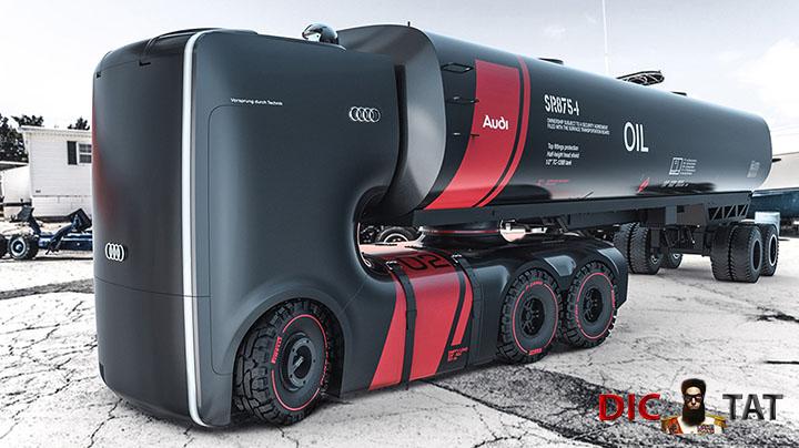 картинки авто грузовые