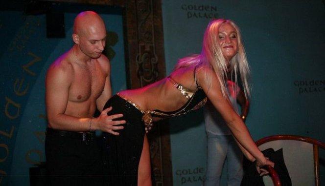 seks-lozh-bezumie