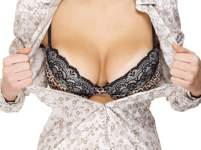 Сколько длится операция по удалению груди