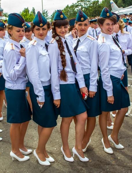 golie-fotki-devchonok-gorod-volsk