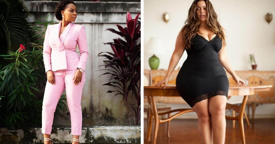 порно фото толстушек в обтягивающих платьях