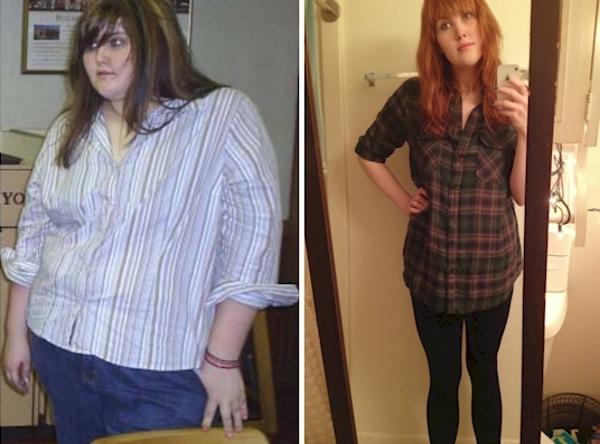 вес 130 кг как похудеть отзывы